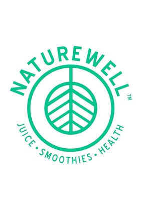 Naturewell Juice Bar in Silver Lake - Los Angeles, CA 90026 Juice & Beverage Restaurants