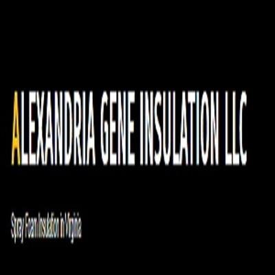 Alexandria Gene Spray Foam Insulation in Alexandria, VA 22304 Home & Consumer Electronics Equipment Rental & Leasing