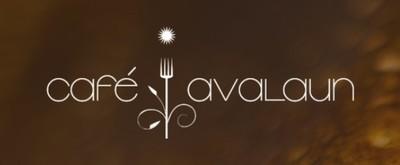 Café Avalaun in Cleveland, OH 44128