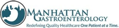 Gastroenterologist NYC- Shawn Khodadadian, M.D. in Upper East Side - New York, NY 10028