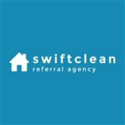 SwiftClean in Los Angeles, CA 90014 House Cleaning & Maid Service