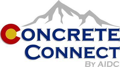 Concrete Connect in Central Colorado City - Colorado Springs, CO 80905 Buildings Masonry
