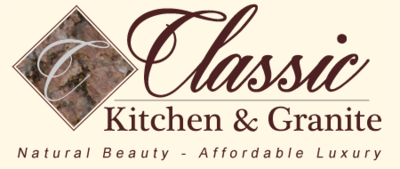 Classic Kitchen & Granite in Carmel, IN 46032 Counter Tops