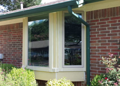 Affordable Replacement Window Systems in North - Arlington, TX 76011 Windows Installations