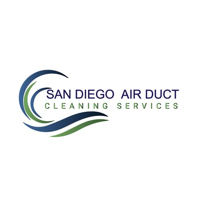 San Diego Air Duct Cleaning Services in Midtown District - San Diego, CA 92106 Air Duct Cleaning