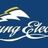 Young Electric LLC in Bend, OR 97701 Electricians School