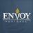 Envoy Mortgage Enterprise in Enterprise, AL 36330 Mortgage Brokers