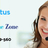 Optus Email Support in Downtown - Seattle, WA 98101 Professional