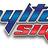 Vinyltech Signs in Prattville, AL 36067 Sign Consultants