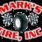 Mark's Tire Inc in Brimley, MI 49715 Tractor Tires
