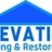Elevation Roofing & Construction Of Sugar Land in Sugar Land, TX 77498 Roofing Contractors