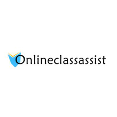 Online Class Assist in Tribeca - New York, NY 10013