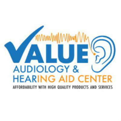 Value Audiology & Hearing Aid Center in Vacaville, CA 95688