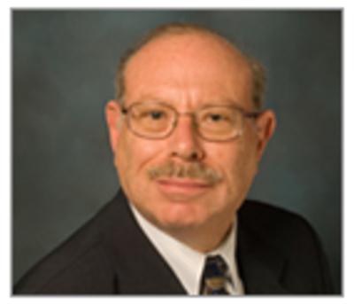 Burman & Zuckerbrod Ophthalmology Associates in Detroit, MI 48235 Physicians & Surgeon MD & Do Pediatric Ophthalmology