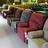 Jackson Furniture Outlet in Jackson, MI 49202 Furniture Contractors