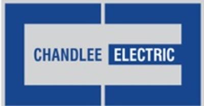 Chandlee Electric LLC in Alpharetta, GA 30004