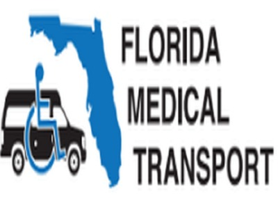 Florida Medical Transport in Lake Mary, FL Transportation