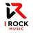 I ROCK MUSIC STREAMING SERVICES INC. in Downtown - Los Angeles, CA 90013
