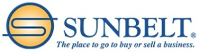 SunBelt Business Brokers in Westchase - Houston, TX 77063