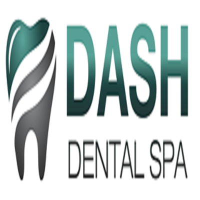 Dash Dental Spa in Los Angeles, CA