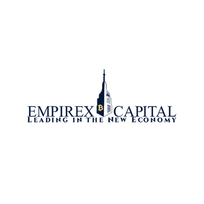 Empirex Capital in Garment District - New York, NY 10018