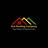 Ace Roofing Company - Cedar Park in Cedar Park, TX 78613