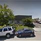 Garages Auto Repairing Self Service Mclane - Fresno, CA 93727