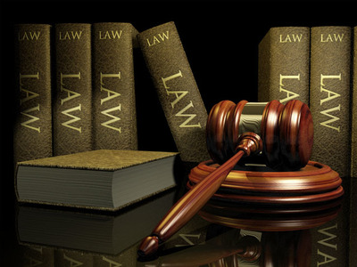 Lauriston Law Firm in Poinciana Park - fort lauderdale, FL 33316 Business Services