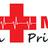 Family Medical Walk In - Multi Specialty Clinic in Prescott, AZ 86301