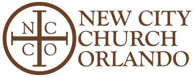 New City Church Orlando in 33rd Saint Industrial - Orlando, FL Lutheran Church
