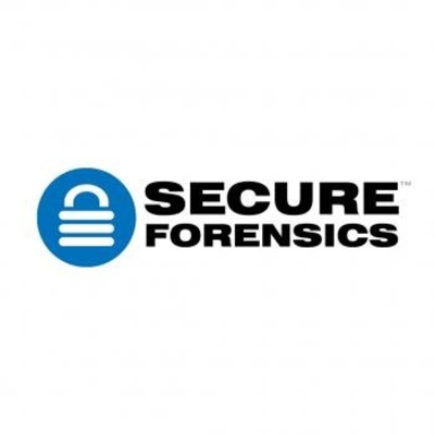 Secure Forensics in Cleveland, OH 44143 Data Recovery Service