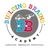 Building Brains Academy in Saint Cloud, FL 34771 Child Care - Day Care-Private