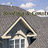 Nayera Roofing & Construction in Oklahoma City, OK 73170 Roofing Consultants