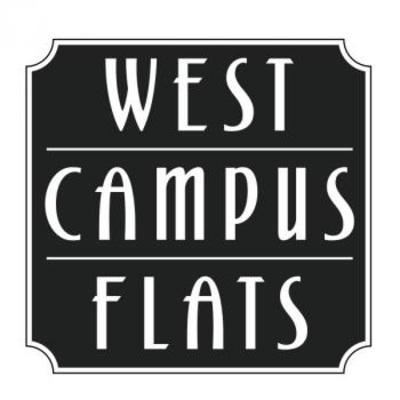 West Campus Flats in West University - Austin, TX 78705 Apartments & Buildings