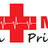 Family Medical Walk In of PV in Prescott Valley, AZ 86314 Health & Medical