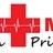 Family Medical Walk In in Dewey, AZ 86327 Health & Medical