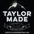 Taylor Made Retreat in Beaverton, OR 97005 Convalescent & Rehabilitation Centers