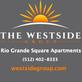 Photo of Rio Grande Square - Student Apartments