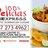 100X100 Delicias Express in Jamaica Plain, MA 02130