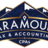 Paramount Tax & Accounting - Bountiful in Kaysville, UT 84037 Tax Services