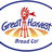 Great Harvest Bread Co. Bakery & Cafe in Provo, UT 84604 Bakeries