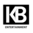 KB Entertainment in Salt Lake City, UT 84124 Adult Education School