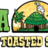 Cheba Hut Toasted Subs in Silverthorne, CO 80498 Sandwiches Manufacturers