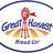 Great Harvest Bread Co. Bakery & Cafe in orem, UT 84057 Bakeries