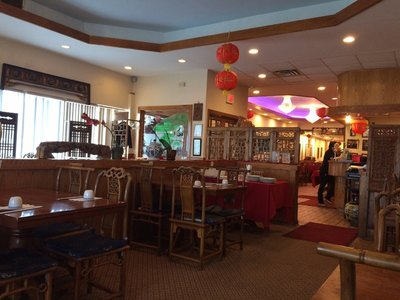 Szechuan House in Trenton, NJ 08619 Chinese Restaurants