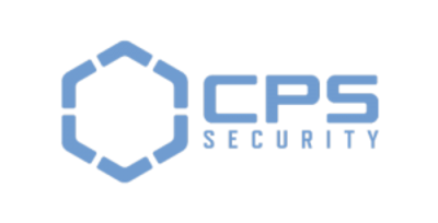 CPS Security in Camelback East - Phoenix, AZ 85016 Security Services