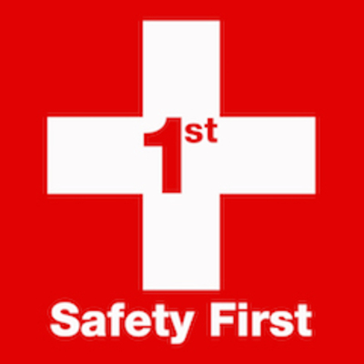 Safety First Jacksonville in Windy Hill - Jacksonville, FL 32256