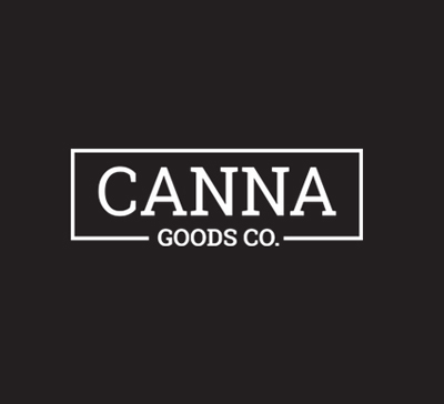 Canna Goods Co. in Worcester, MA 01609 Vapor Shops