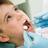 Lianoc dentist, LLC in new york, NY 74133 Dental Clinics