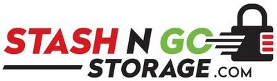 Stash N Go Storage in Austin, TX 78735 Mini & Self Storage